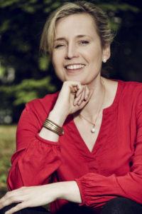 Katja Schoenitz Gesundheitsmanagement